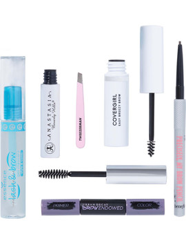free-6-piece-brow-gift-with-any-$50-online-purchase by online-only