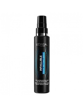 infallible-magic-setting-spray-100-ml by loréal-paris