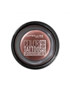 color-tattoo-24hr-cream-gel-eyeshadow-4-g by maybelline