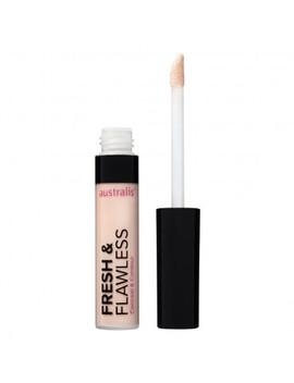 fresh-&-flawless-concealer-75-ml by australis