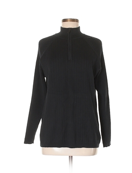 pullover-sweater by claiborne