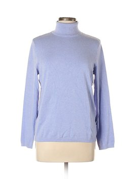 turtleneck-sweater by chicos