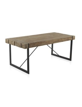 cierra-dining-table by williston-forge