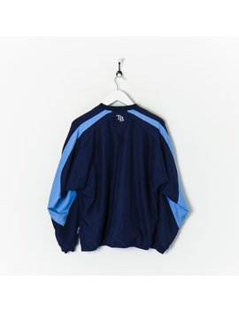 tampa-bay-rays-pullover-navy_blue-medium by american-sports-teams