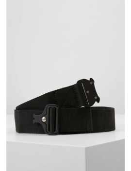 wing-buckle-belt---gürtel by urban-classics