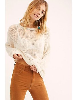 light-and-lofty-jumper by free-people