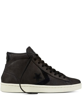 converse-pro-leather-pl-76-mid-mens-size-10-shoesnwt by converse
