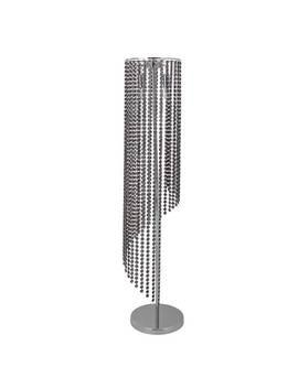 argos-home-keagan-floor-lamp---grey888_2732 by argos