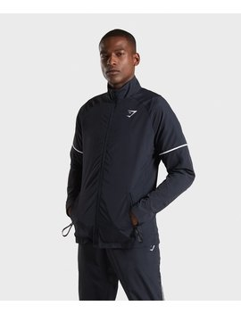 recess-track-top by gymshark