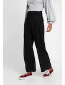 ginny-trousers---broek by monki