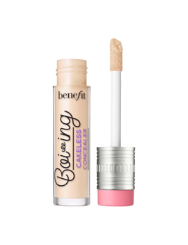 boi-ing-cakeless-concealer by benefit-cosmetics