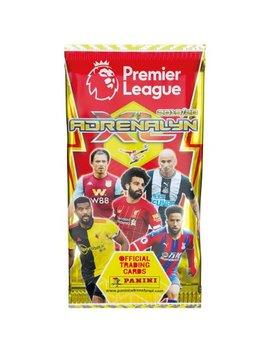 premier-league-adrenalyn-xl-2019_20-trading-cards-6pk by b&m
