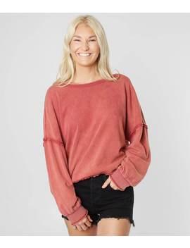 dolman-sweatshirt by gilded-intent