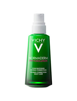 vichy-normaderm-double-correction-daily-care-50ml by vichy