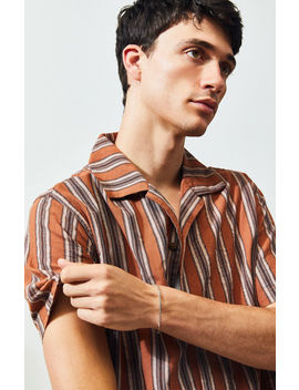rhythm-vacation-striped-button-up-shirt by pacsun