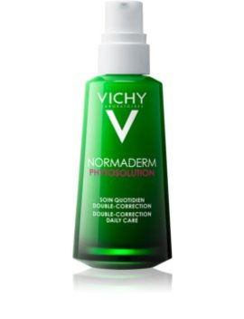 double-correction-daily-care by vichy