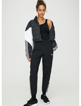 lock-up-track-pant by adidas