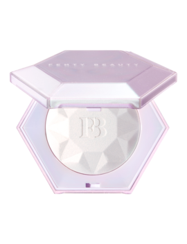 diamond-bomb-ii-highlighter-(limited-edition) by fenty-beauty