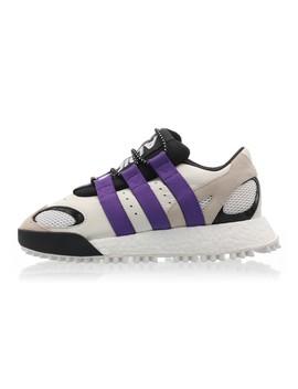 Alexander Wang X Adidas Body Run by Adidas