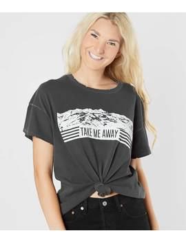 it-matters-t-shirt by billabong