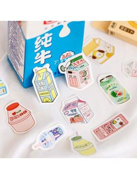 """""""choose-your-flavor""""-stickers by aesthentials"""