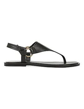 pharis-toe-thong-sandals by vince