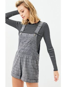 rvca-avalon-short-overalls by pacsun