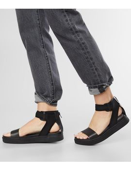 reed-strappy-sandal by mia