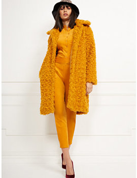 curly-faux-fur-coat by new-york-&-company