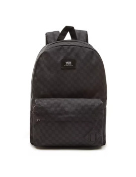 Old Skool Ii Backpack by Vans