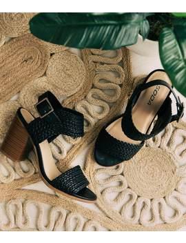 braid-heeled-sandal by soda