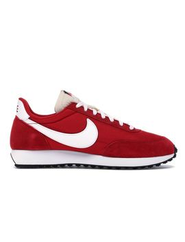 air-tailwind-79-gym-red by stockx