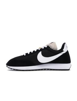 air-tailwind-black-white by stockx