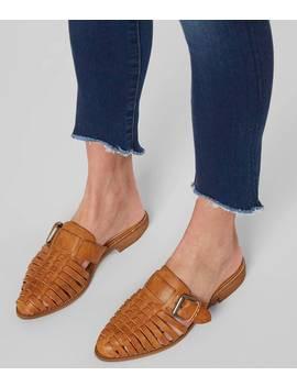 billie-mule-shoe by miim