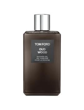oud-wood-shower-gel by tom-ford