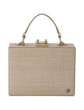 georgia-straw-weave-top-handle-bag by olga-berg