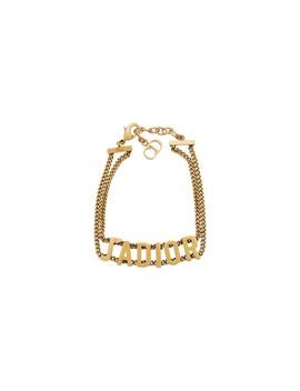 jadior-bracelet by dior