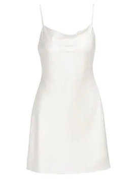 harmony-satin-mini-slip-dress by alice-+-olivia