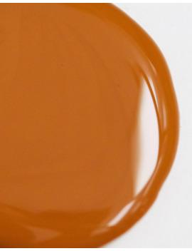 barry-m-green-origin-nail-paint---butterscotch by barry-m