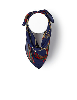 equestrian-world-scarf by simons