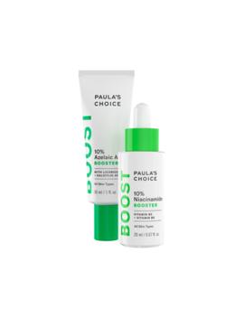 niacinamide-+-azelaic-acid-duoniacinamide-+-azelaic-acid-duo by paulas-choice