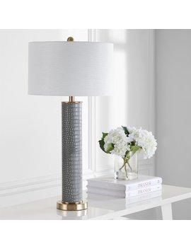 "moira-modern-33""-table-lamp by joss-&-main"