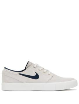 nike-sb-zoom-stefan-janoski-rm-sneakers by nike