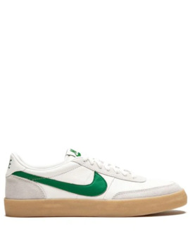 killshot-2-leather-sneakers by nike