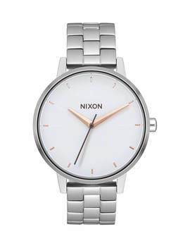the-kensington-watch by nixon