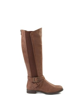 womens-b52-by-bullboxer-kayley-tall-boot by b52-by-bullboxer