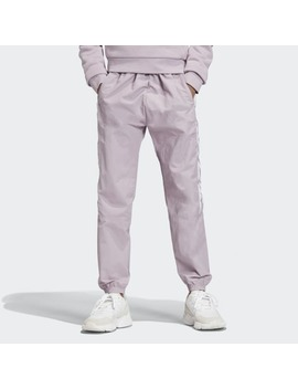 New Icon Track Pants by Adidas