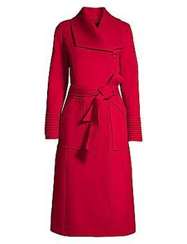 alpaca-&-wool-wrap-coat by sentaler