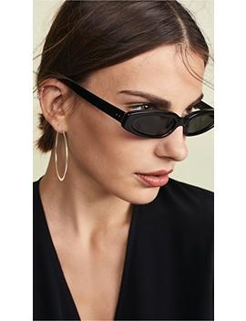 super-thin-acetate-sunglasses by linda-farrow-luxe