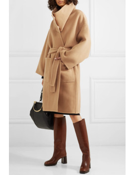 belted-wool-and-cashmere-blend-coat by jw-anderson